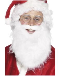 Barba di Babbo Natale economica
