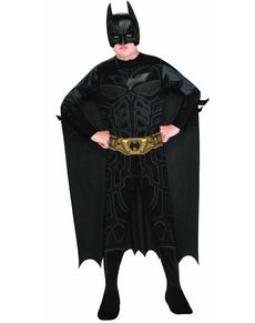 Costume Batman Il Ritorno da bambino