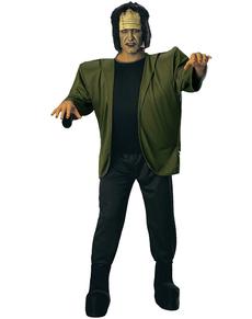 Costume Frankenstein Universal Studios Monsters